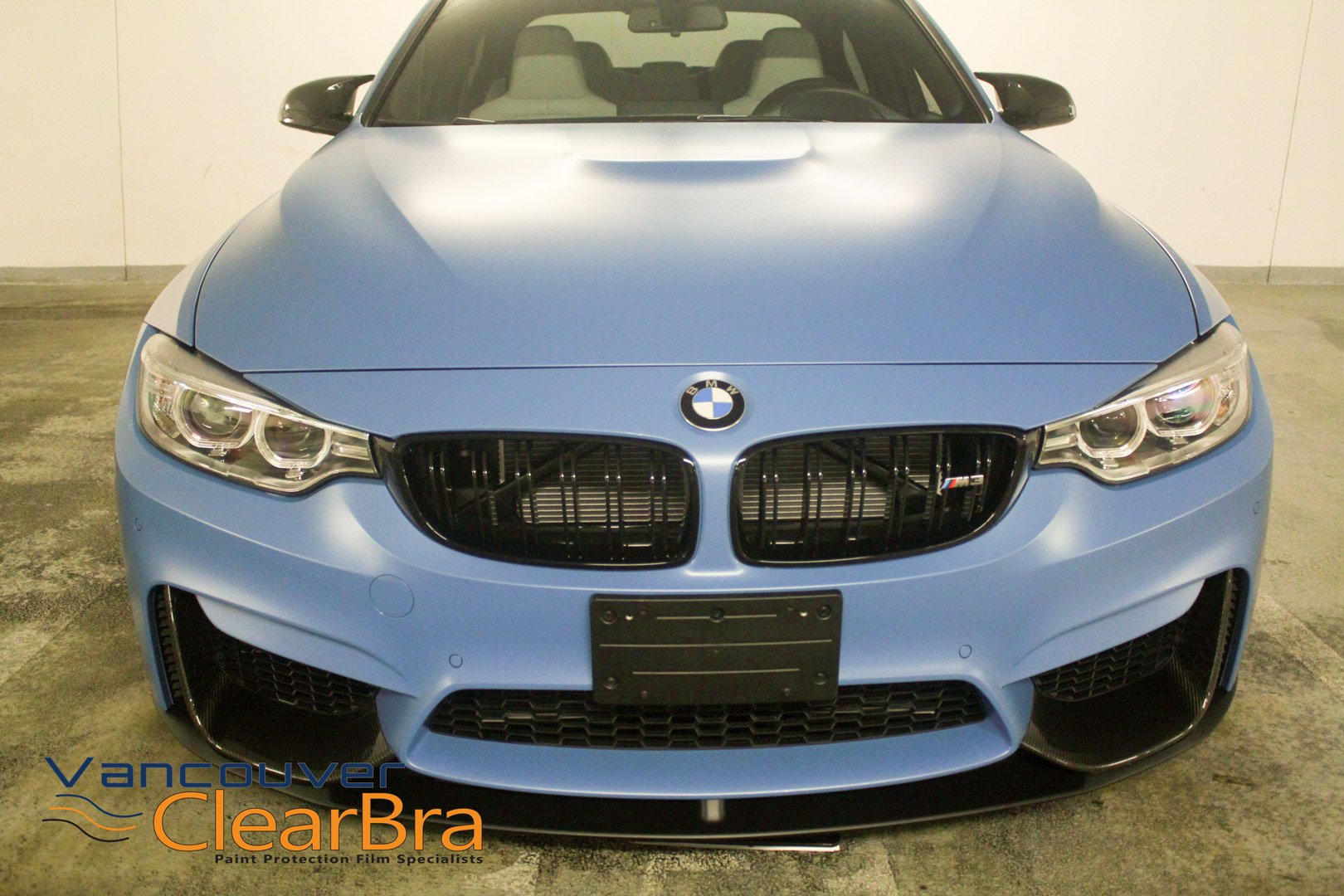 bmw film Adhesive film hood center right bmw buy online, 51147212788 best price & shipping by car parts, accessories shop сars245 auto parts catalog.
