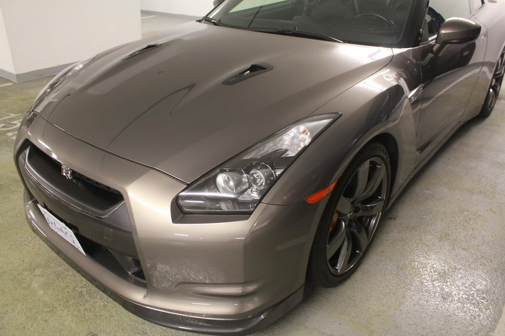 Published February 17, 2015 At 1711 × 1140 In Nissan Skyline GTR ...